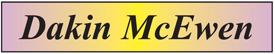 dakin-mcewen-logo