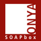 soapbox-logo