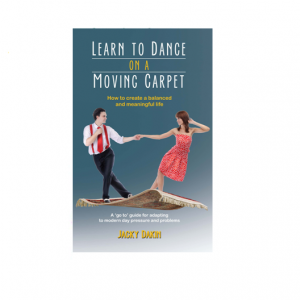 product image - learn todance